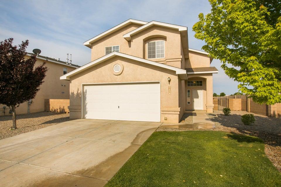 3067 Zia Street NE, Rio Rancho, NM 87144