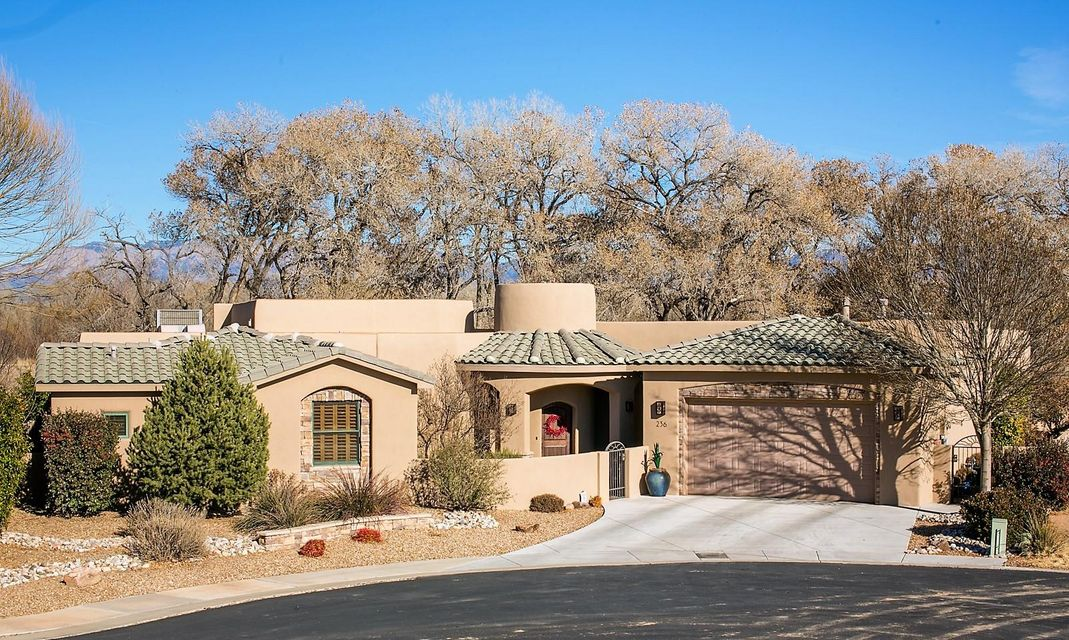 236 Anna Maria Place SW, Albuquerque, NM 87105