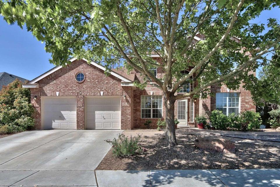 10109 Showlow Street NW, Albuquerque, NM 87114