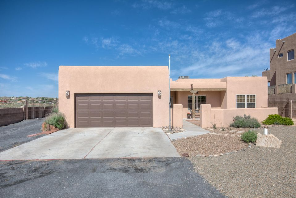 2005 NE Contreras Road NE, Rio Rancho, NM 87144