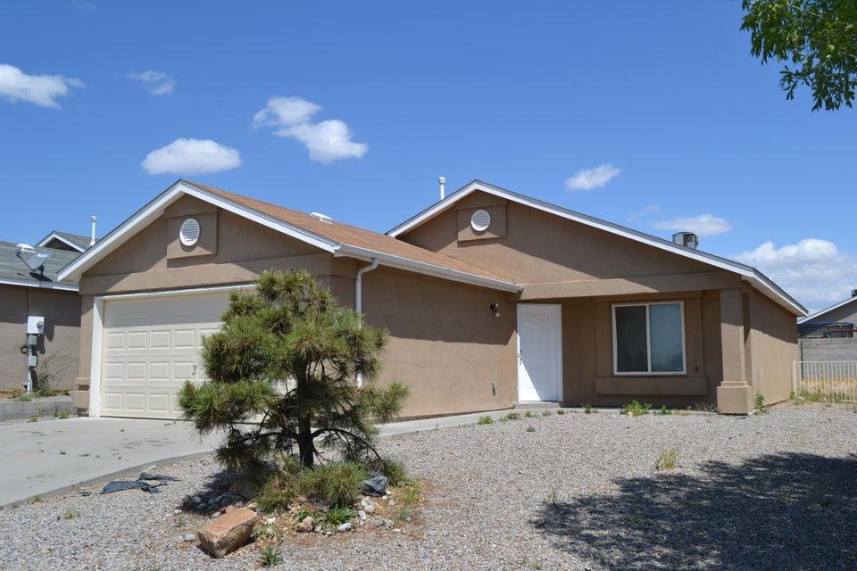 8509 Winter Sage Road SW, Albuquerque, NM 87121