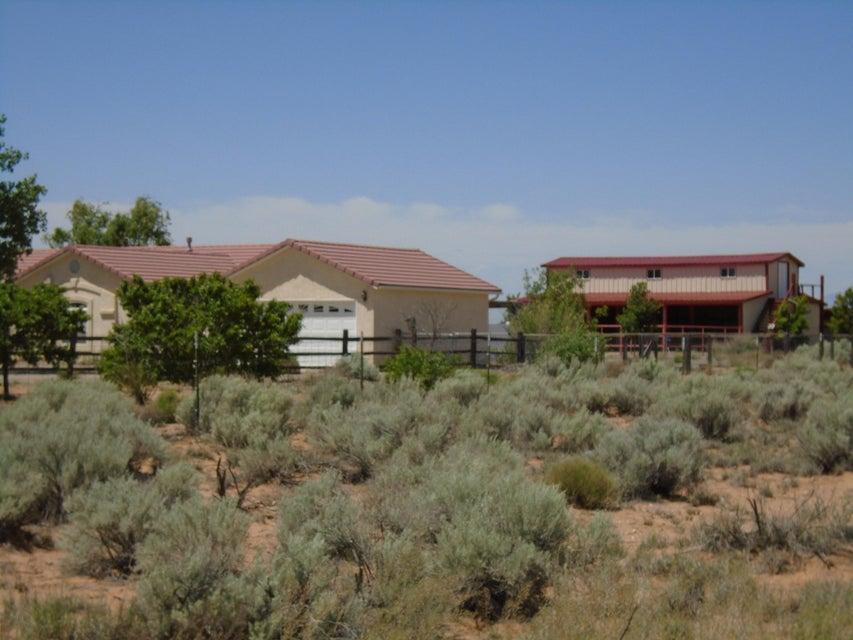 75 Canilla Loop, Belen, NM 87002