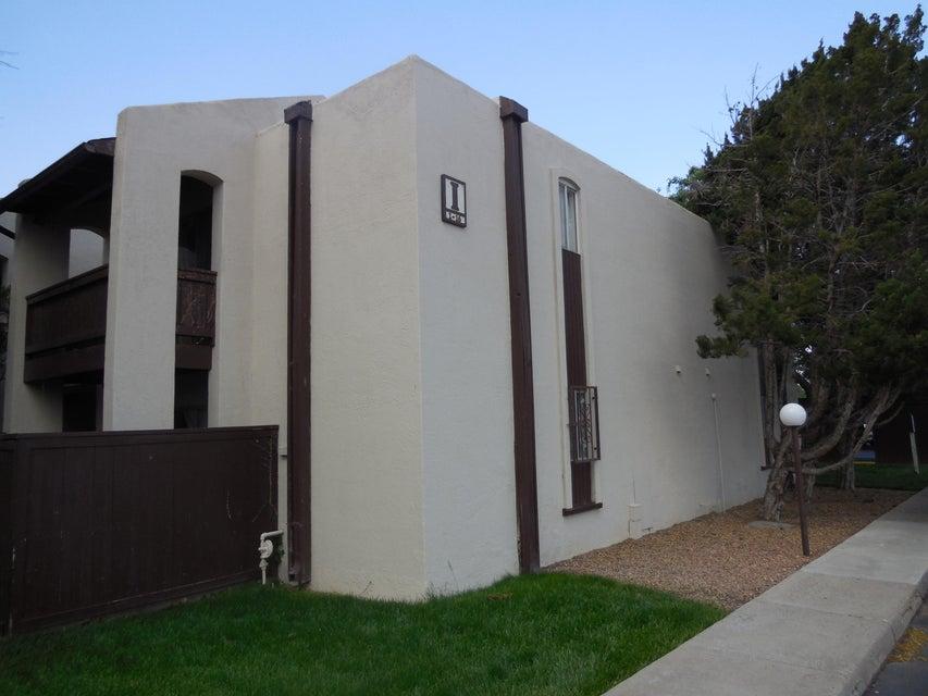 1601 Pennsylvania Street NE I-5, Albuquerque, NM 87110