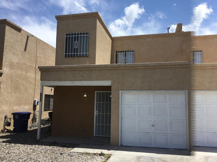 640 Bataan Drive SW, Albuquerque, NM 87121