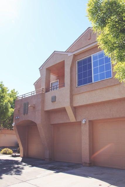 6501 San Antonio Road NE # 301, Albuquerque, NM 87109