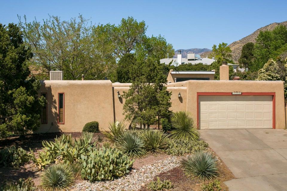 13709 Pruitt Drive NE, Albuquerque, NM 87112