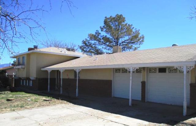 3506 Ann Circle SE, Rio Rancho, NM 87124