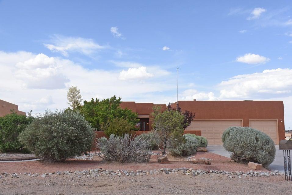 1583 Vargas Road SE, Rio Rancho, NM 87124