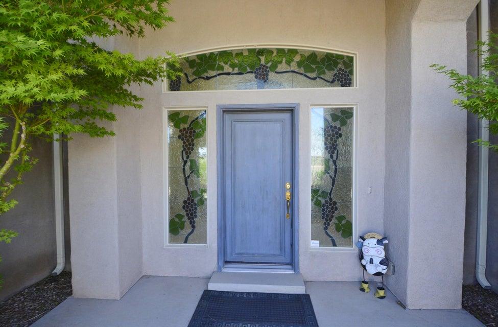 5125 Alberta Avenue NE, Rio Rancho, NM 87144