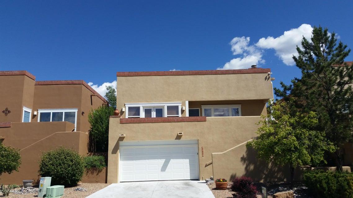 5612 NE Bosque Vista Drive NE, Albuquerque, NM 87111