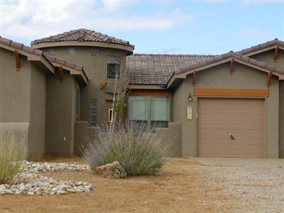 721 5Th Street NE, Rio Rancho, NM 87124