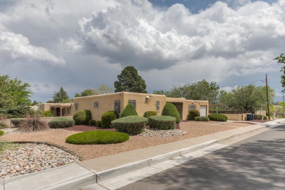 5005 Anderson Avenue SE, Albuquerque, NM 87108