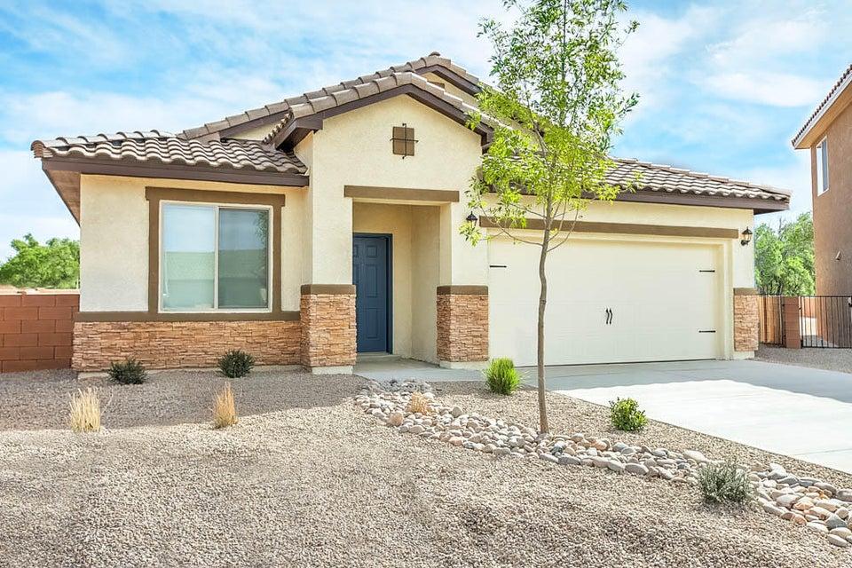 219 Anna Maria Place SW, Albuquerque, NM 87105