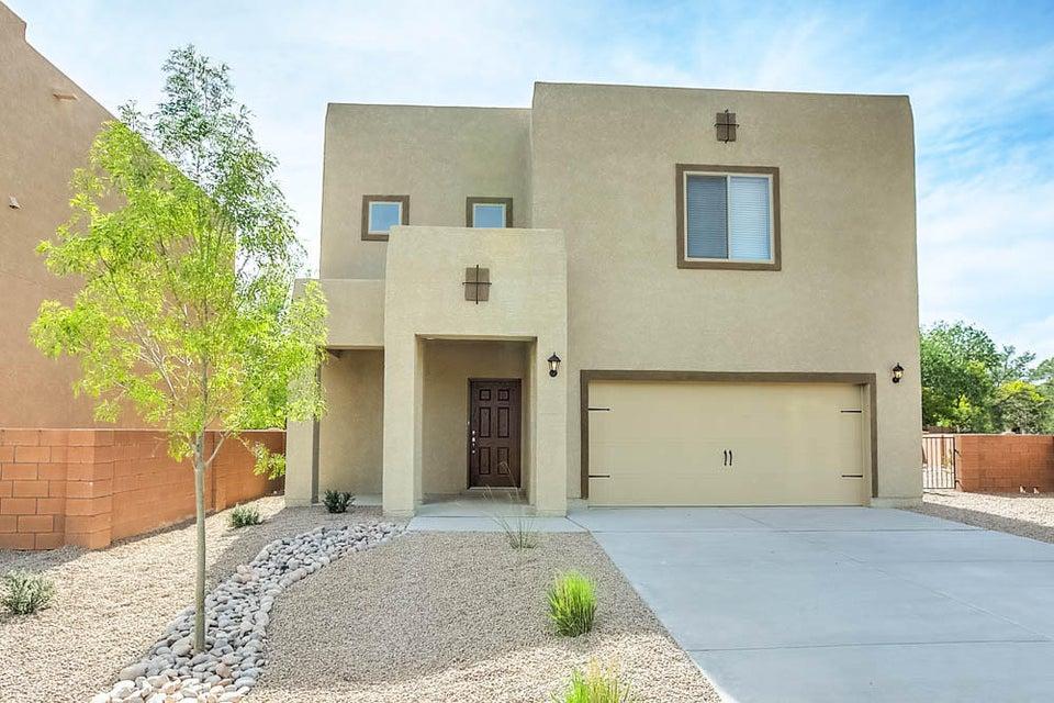 339 Manuel Sanchez Place SW, Albuquerque, NM 87105