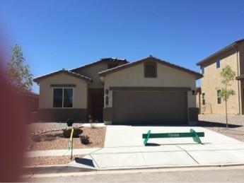 6912 Napoleon NE, Rio Rancho, NM 87144