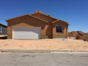 6917 Napoleon NE, Rio Rancho, NM 87144