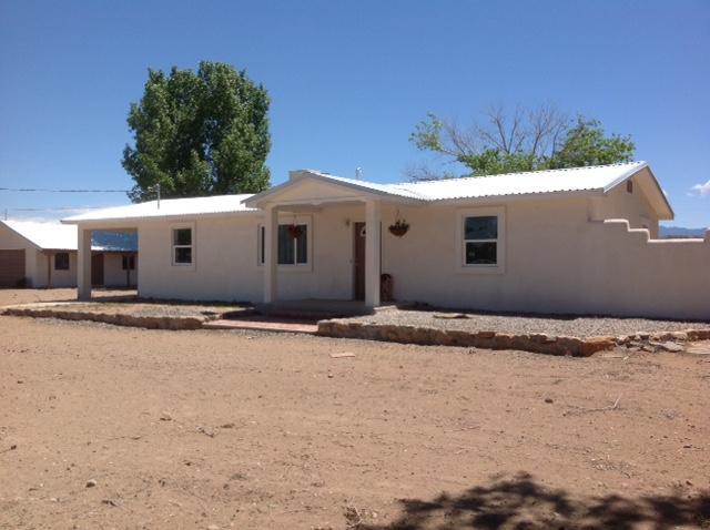 15 Karen Lane, Los Lunas, NM 87031