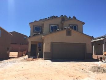3912 Dynamite NE, Rio Rancho, NM 87144