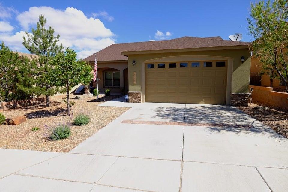 6275 Azaleas Road NW, Albuquerque, NM 87114