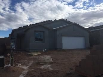 3908 Dynamite NE, Rio Rancho, NM 87144
