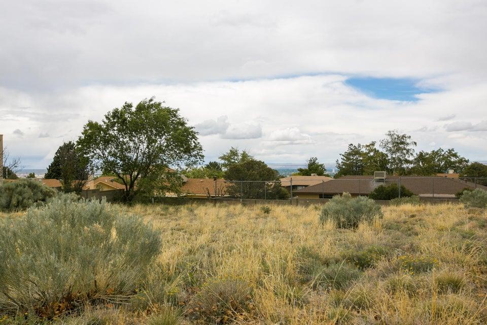 1609 Valdez Drive NE, Albuquerque, NM 87112