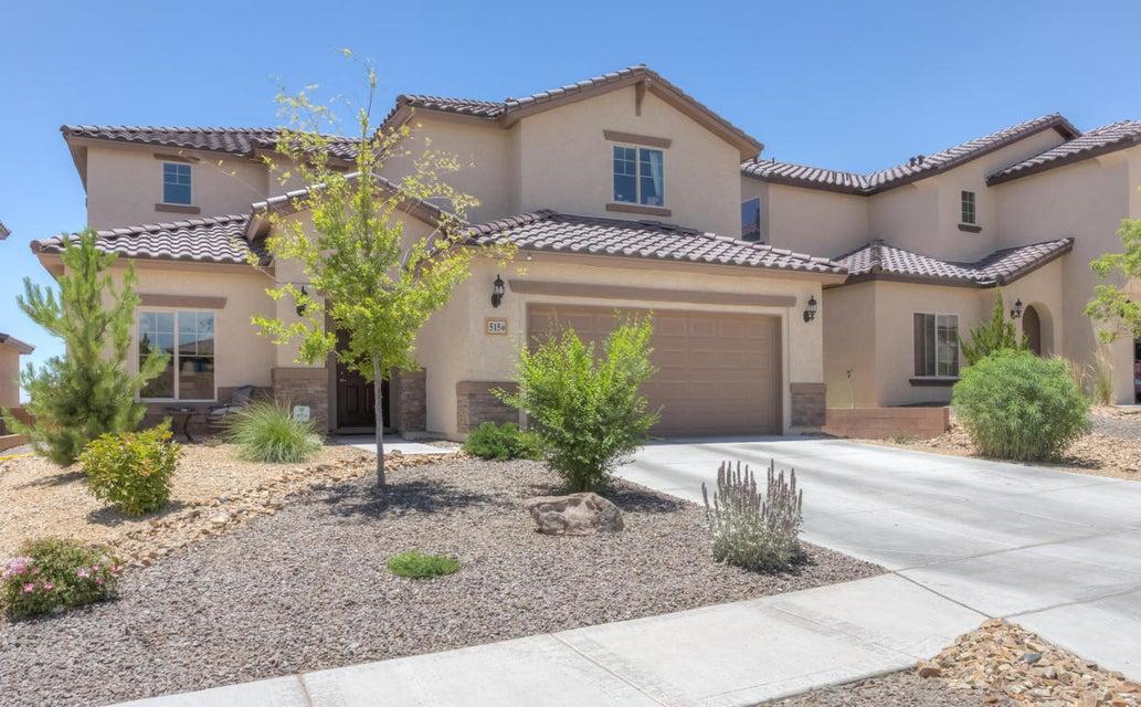 515 Palo Alto Drive NE, Rio Rancho, NM 87124