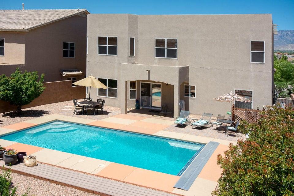 1835 Cam Fella Street SE, Albuquerque, NM 87123