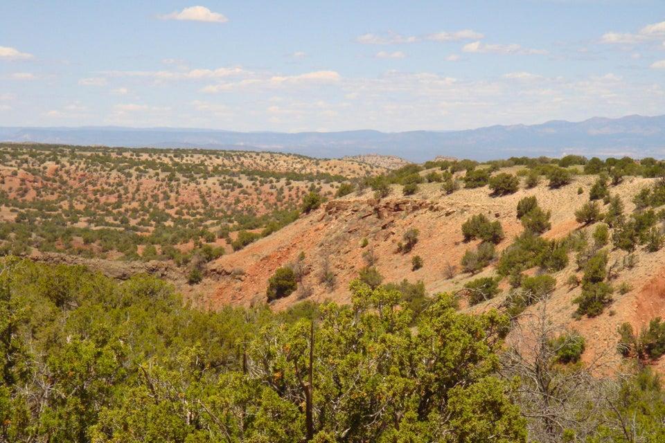 96 Sandstone Trail, Sandia Park, NM 87047