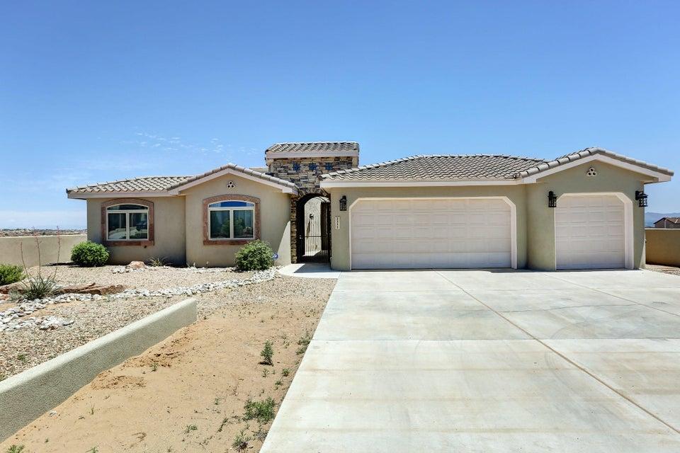 2332 14th Street SE, Rio Rancho, NM 87124