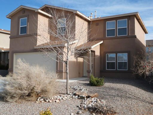 1232 Maple Meadows Drive NE, Rio Rancho, NM 87144