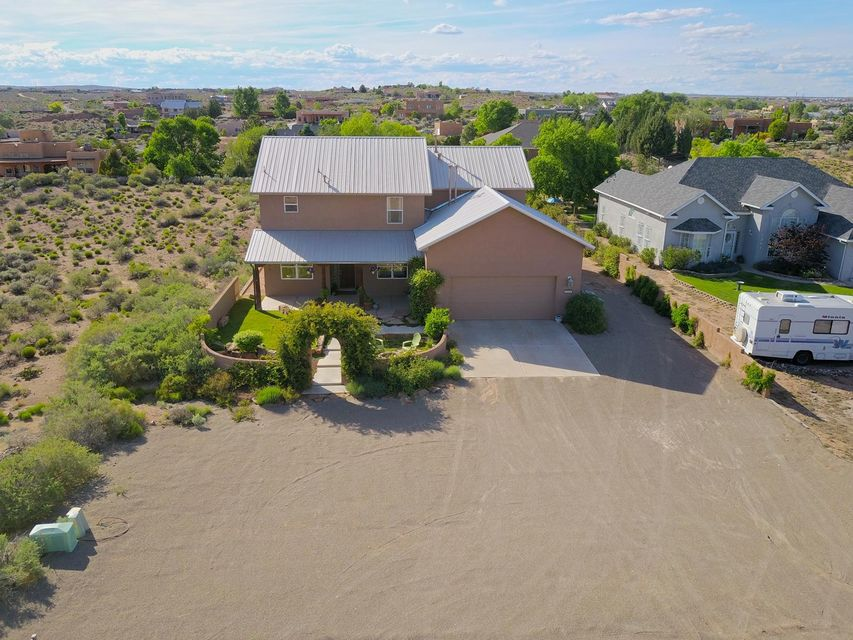 1271 Sonora Road NE, Rio Rancho, NM 87144