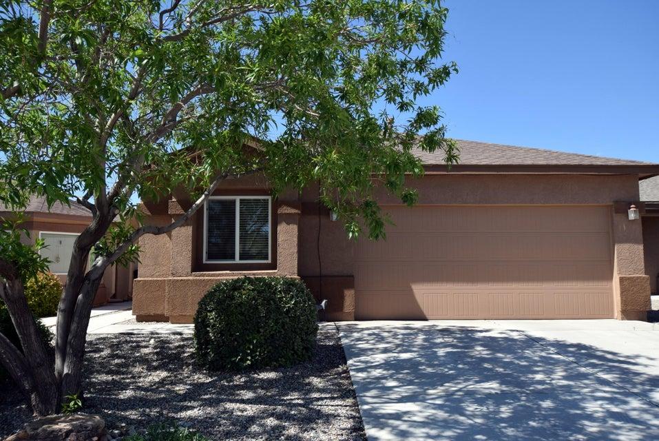 1012 Saw Mill Road NE, Rio Rancho, NM 87144