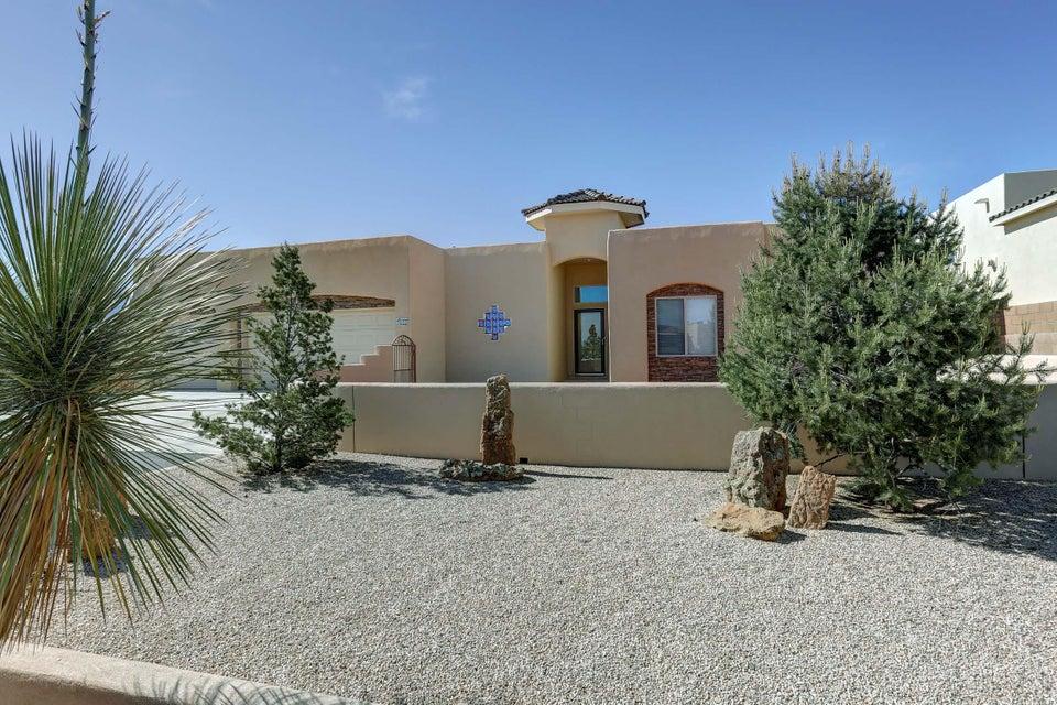 7032 Kalgan Road NE, Rio Rancho, NM 87144