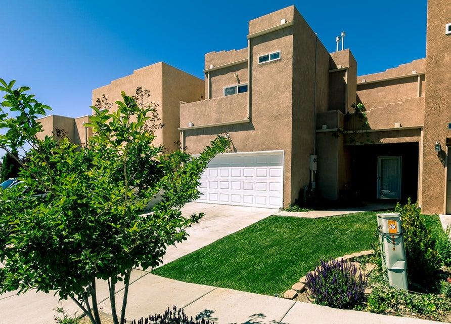 13639 Wenonah Avenue SE, Albuquerque, NM 87123