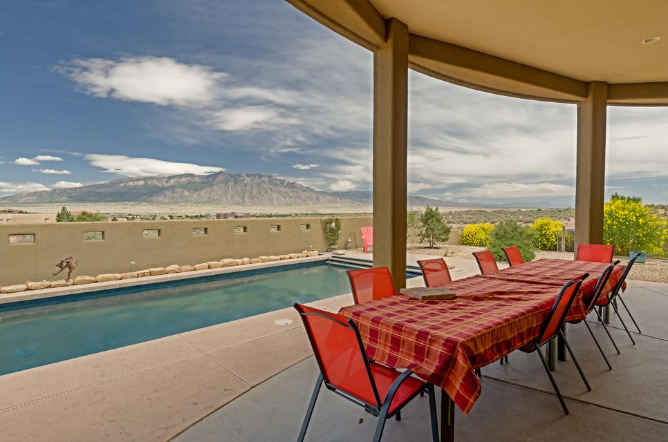 6126 La Paz Road NE, Rio Rancho, NM 87144