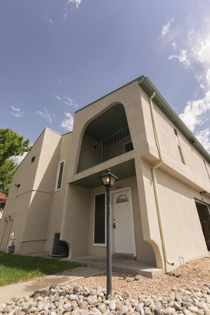 7471 Prairie Road NE, Albuquerque, NM 87109