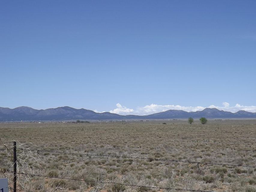 Persia Court, Stanley, NM 87056