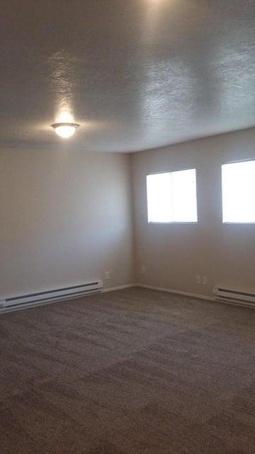 4913 Olympia Road NW, Albuquerque, NM 87105