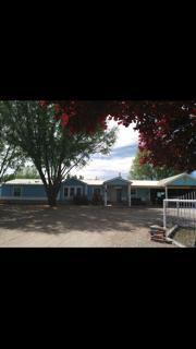 26 Audra Court, Belen, NM 87002