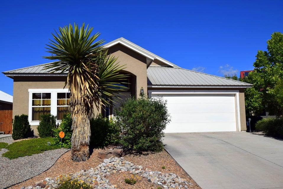 556 Minturn Court NE, Rio Rancho, NM 87124