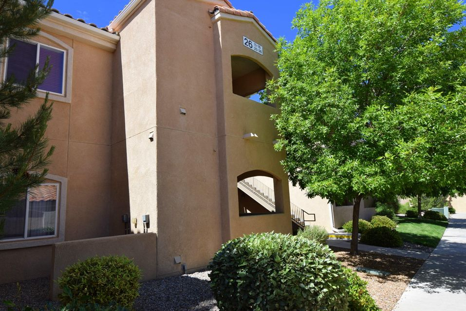 6800 Vista Del Norte Road NE APT 2616, Albuquerque, NM 87113