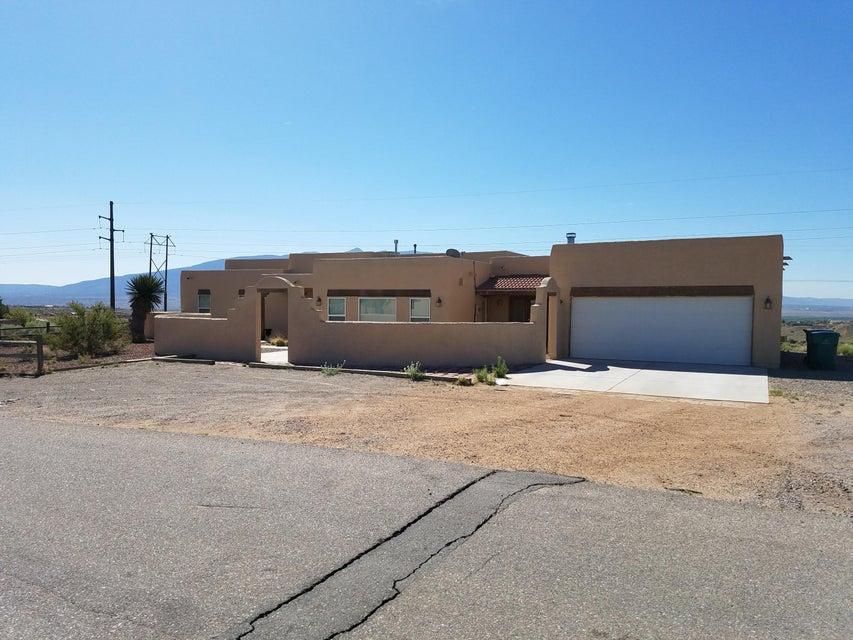 5142 Libra Road NE, Rio Rancho, NM 87144