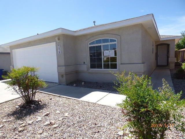9028 Rialto Avenue SW, Albuquerque, NM 87121