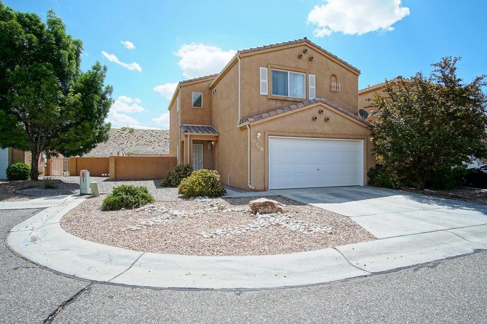 7308 Villa Rosado NE, Albuquerque, NM 87113