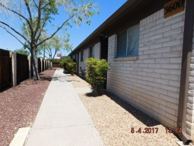 3600 Eubank Boulevard NE 9C, Albuquerque, NM 87111