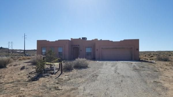 5000 Baranca Road NE, Rio Rancho, NM 87144