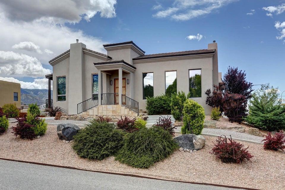 11900 Holly Avenue NE, Albuquerque, NM 87122