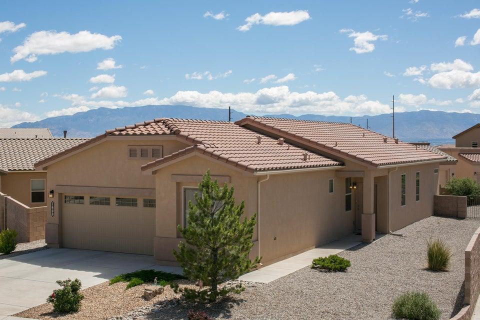 1600 Tempest Drive NW, Albuquerque, NM 87120