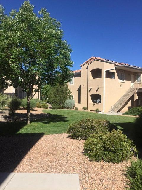 6800 Vista Del Norte NE 812, Albuquerque, NM 87113
