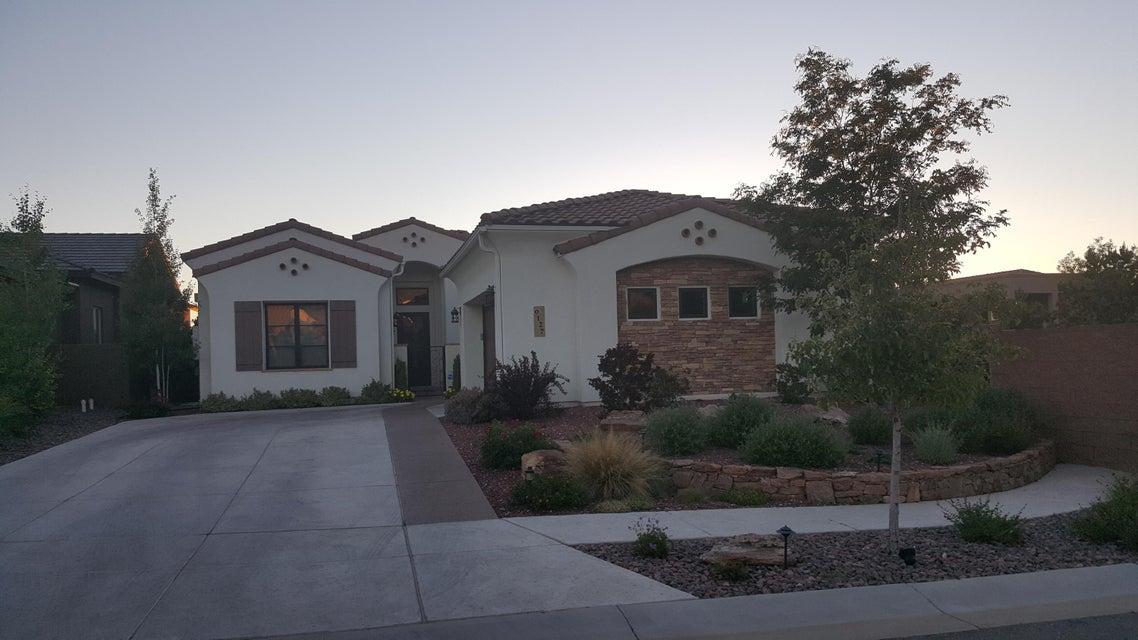 9116 Glendale Avenue NE, Albuquerque, NM 87122